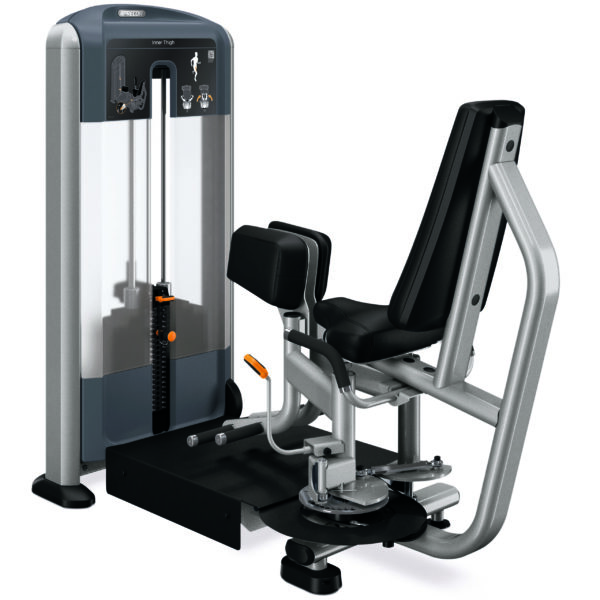 Precor Discovery Inner Thigh