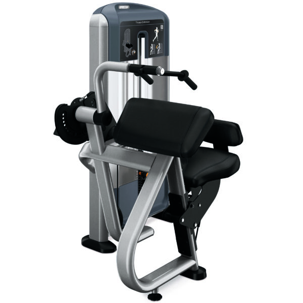 Precor Discovery Triceps Extension