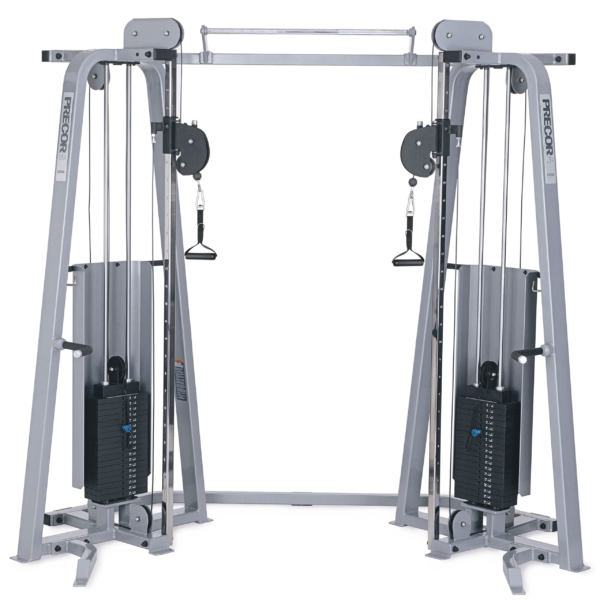 Precor Icarian Functional Training System FTS