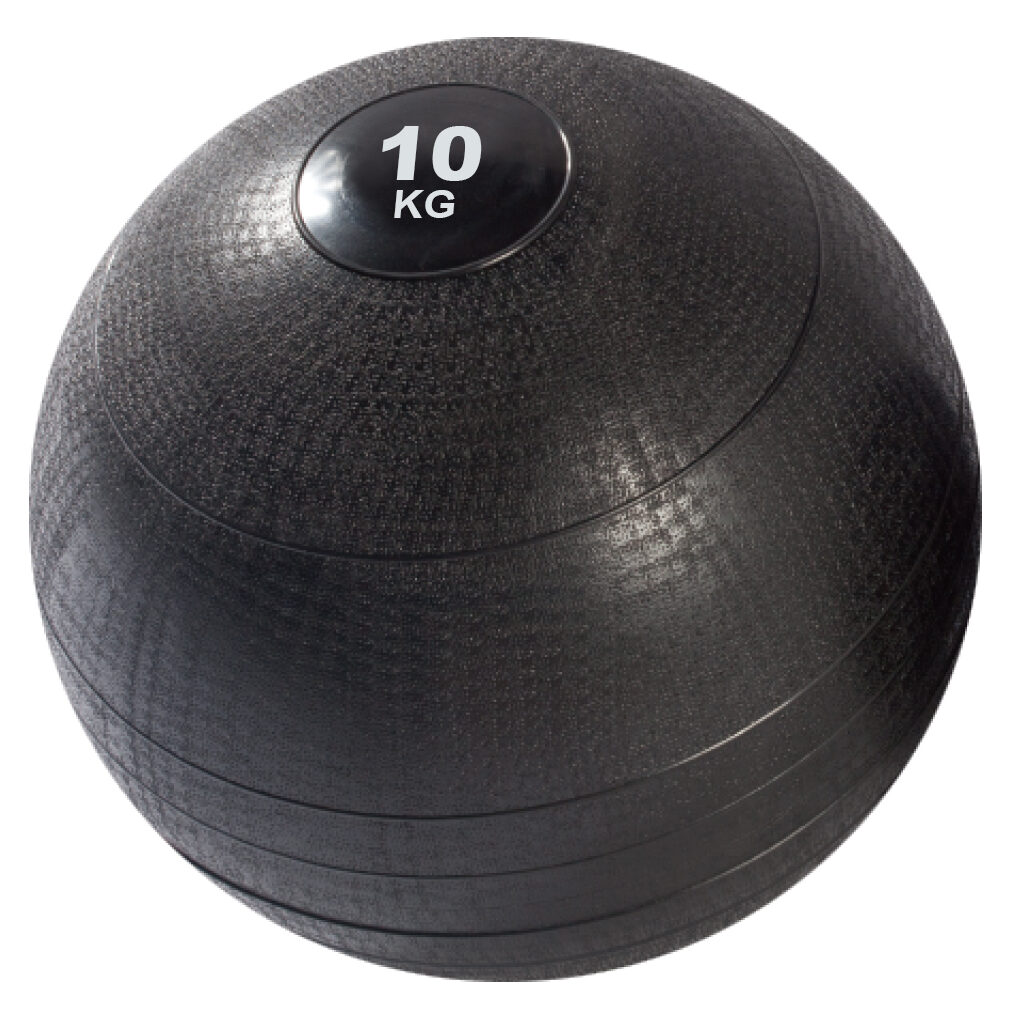 Robust Slam Ball 10 kg