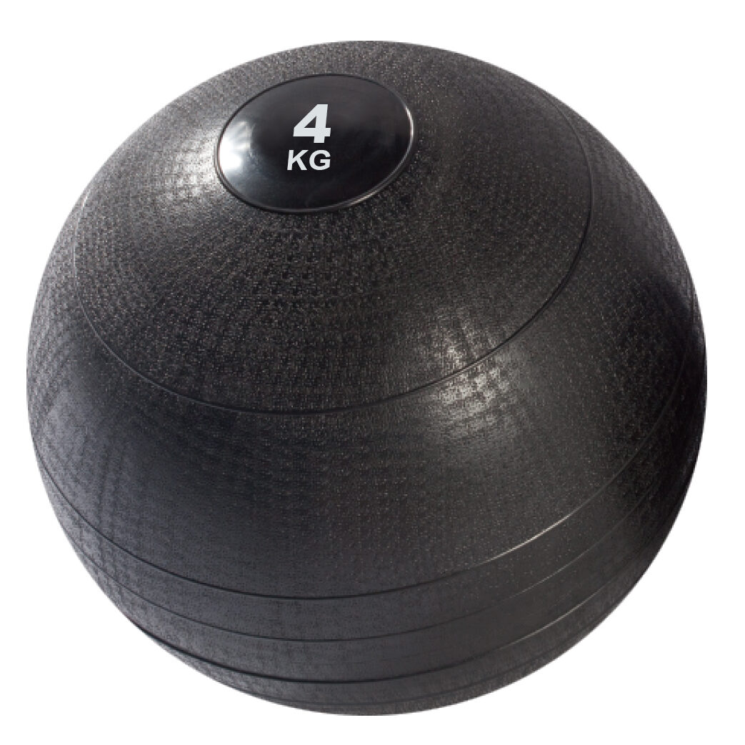 Robust Slam Ball 4 kg