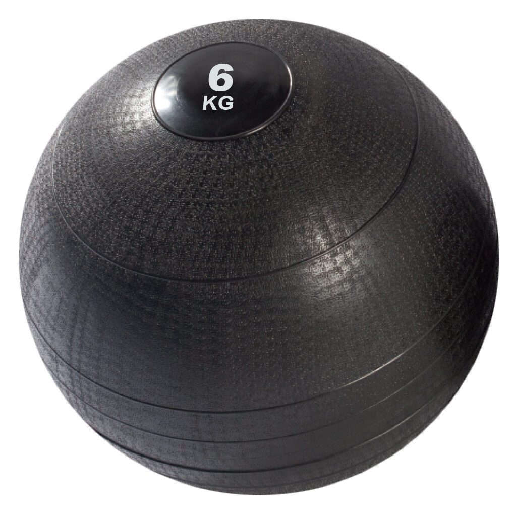 Robust Slam Ball 6 kg